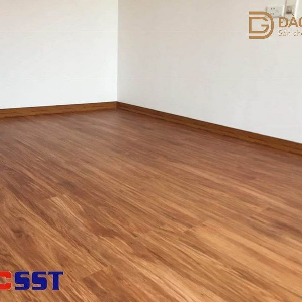 Sàn nhựa Bosst B4203