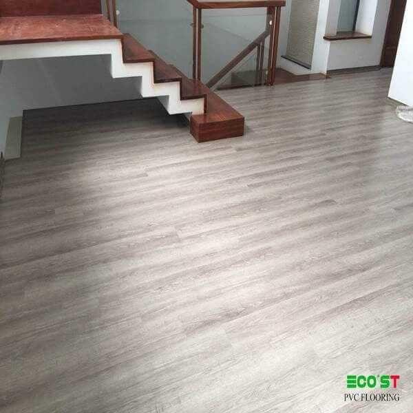Sàn nhựa Ecost EC503