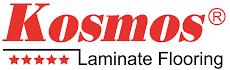 logo-san-go-kosmos