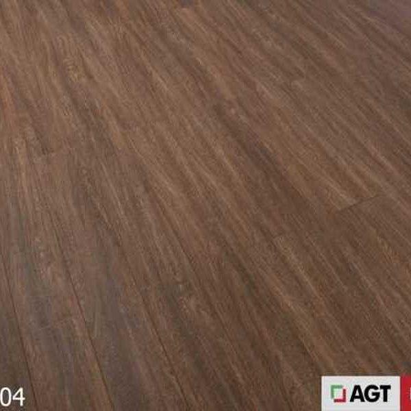 Sàn gỗ AGT Natura Larger PRK 304