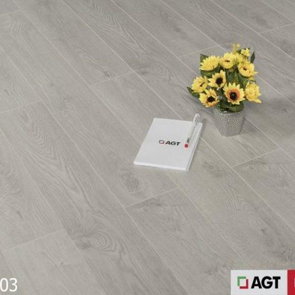 Sàn gỗ AGT Effect PRK 903