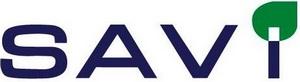 logo-Báo-giá-sàn-gỗ-Savi-giá-rẻ