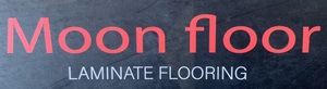 logo-san-go-moon-floor