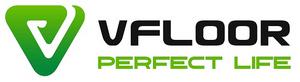 logo-vfloor