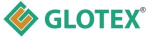 Báo giá sàn nhựa glotex