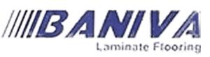 logo sàn gỗ Baniva