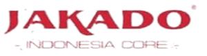 logo sàn gỗ jakado