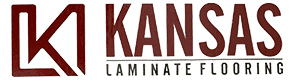 logo san go kansas
