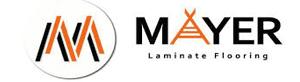 logo sàn gỗ mayer