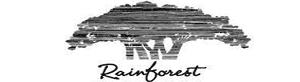 logo san go rainforest