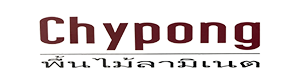 logo san nhua chypong